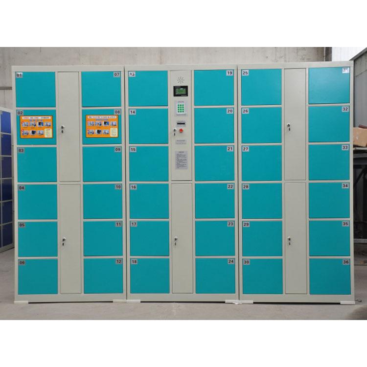 china barato metal gimnasio armario electrnico diseador bao cuenca gabinete de de acero