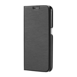 Ultra thin cases for samusng s6, for samsung s6 slim cases covers
