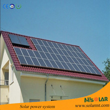 Good quality China PV module solar panel energy system manufacturer