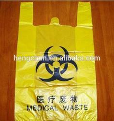 Multifunctional die cut shopping bags for wholesales