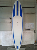 windsurfing sail 12feet sup board Surfboard in new year promotion stand up paddle board