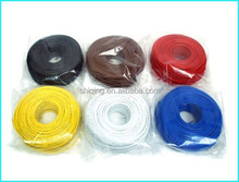 best selling UL1007 22AWG electrical wire