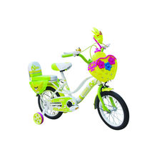 2015 most popular steel material high quality kid's bike