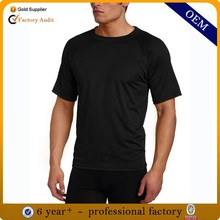 Custom cheap polyester dry fit t shirt, blank dri fit t shirts wholesale