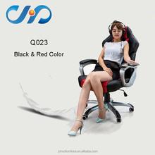 Hoe sale Modern Game Massage Chair Q-023