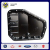 Hot Sell High performance oil pan gasket transmission parts 24761-55GT0 for suzuki sx4