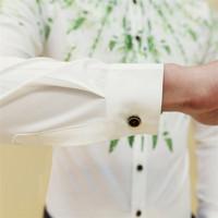 custom shirts mumbai in china