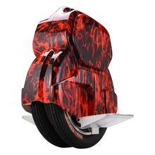 Electric Scooter Unicycle 150cc cool design scooter at best price