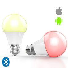 applicazione gratuita bluetooth chevrolet captiva luci led