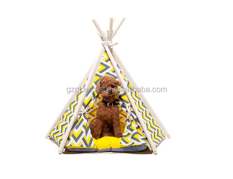 Pet tent (9).jpg