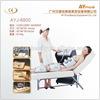 AYJ-6800 fat&weight loss body massage Air vibrator machine