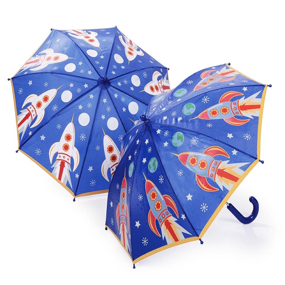changing umbrella (3).jpg