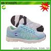 New Style Women Sport Shoes Mesh Running women shoes sport