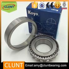 Koyo Tapered Roller Bearing 31319