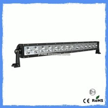 new product Price Low Defective Rate Factory Supply Atv 140w led light bar