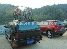 bike racks durable roof racks for bikes