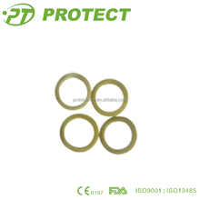Super Elastic Band For Teeth With CE Certificate