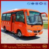 Latest Price of New Bus ( Citizen Series)