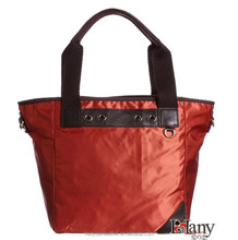 2015 new model China wholesale lady handbag fashion woman new handbag