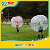 2015 high quality giant sports balls for football