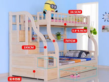 bunk bed for adult|triple bunk bed|adult bunk bed direct factory price