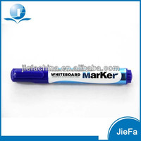 Jumbo Whiteboard Marker With ASTM D 4236 Certificates