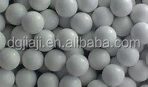 High Grade Airsoft 6mm BB High Quality BB Bullets Highly Polished Pellets made in China