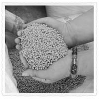Big Prilled Urea Agricultral Use Fertilizer