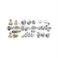 china fabricante de hardware de montaje