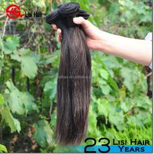 Virgin human hair indian hair industries