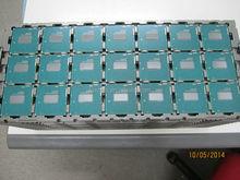 4712MQ (6M Cache, up to 3.30 GHz) SR1PS CW8064701473804 i7-4712MQ C0 Haswell Intel Quad-Core Laptop CPU
