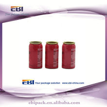 Wholesale aerosol cosméticos de lujo personalizado puede