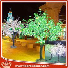 Alibaba express china net protection fruit tree
