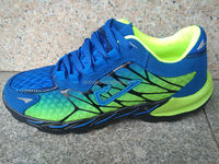 cheap wholesale men sports shoes 2015 summer shoes running shoes