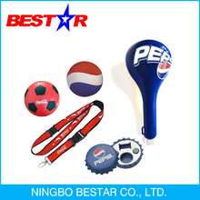20 years experienced various customized new promotional gift