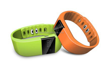 Factory Price of Smart bracelet newest Bluetooth smart watch for android and ios phone 2015