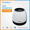 Safe design air purifier Household Air Purifier for Smoking Room