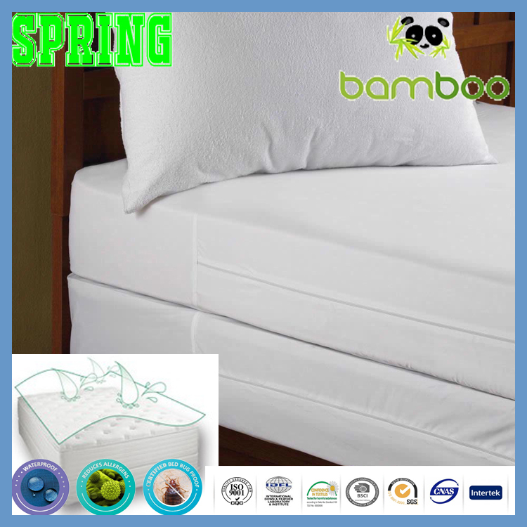Bed Sheets Manufacturers In China Latex Mattress Cover