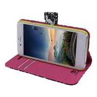 China supplier case cover for alcatel one touch idol mini ot 6012 6012x 6012a 6012w 6012d 6012e