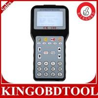 Best A++ Quality 2015 CK-100 CK100 Auto Key Programmer Support Till 2014.09 Car Key Programming Tools latest software V45.09