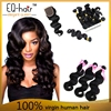 New arrival 100% virgin cheap malaysian hair 8 - 30 inch can be dyed any color,hot selling hot hair alibaba