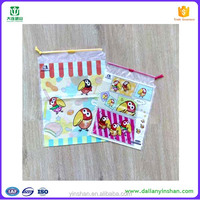 plastic food packaging bag/plastik kemasan