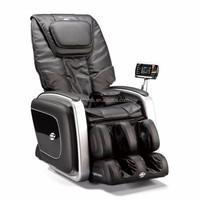 2015 best sales Hot Sale MB1000 music 3D shopping mall massage chair