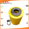 LEC Single Acting Hollow Plunger Hydraulic Cylinder