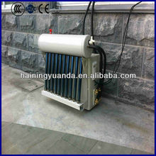 2015 New design Solar Air Conditioners