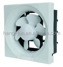 high quality ventilation exhaust fan QJEF13