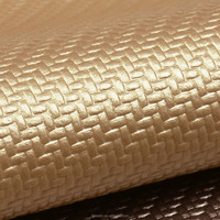 Hot sale pvc synthetic leather for furniture