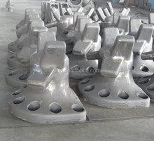 Iron casting product, cast iron parts ,cast iron ggg50/fcd500/fcd550