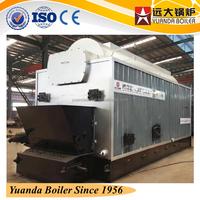 industrial & auto coal water heater for restaurants, bath centers, swimming pools, tea plantations