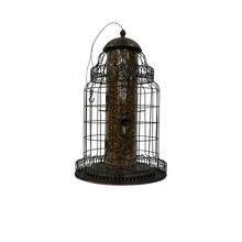 Bird product/Bird feeder/Bird cage